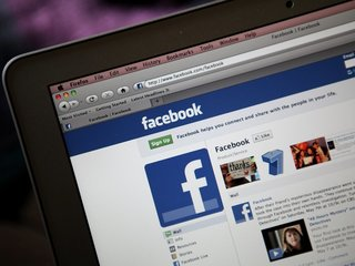 Facebook is backing 7 news programs