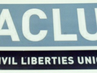 ACLU, others suing over 2020 census question