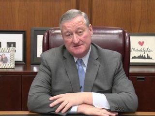 Philadelphia wins sanctuary city lawsuit