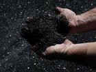 Westmoreland Coal files for bankruptcy