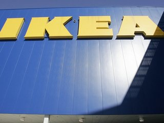 Ikea to phase out some plastic products
