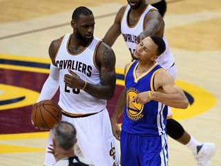 NBA Finals winner won't go to the White House