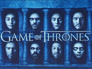 HBO orders 'Game of Thrones' spinoff pilot