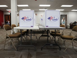 Maine to use ranked voting in Tuesday's primary