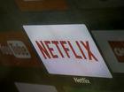 At $160B, Netflix surpasses Disney in worth