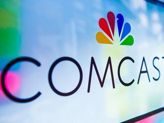 Comcast really wants to buy 21st Century Fox