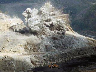 Interior Dept. faces heat over axed coal study