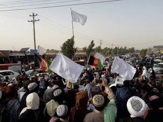 Car bomb kills several amid truce in Afghanistan