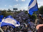 At least 8 people dead after events in Nicaragua