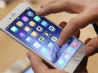 iPhones will soon share location data with 911