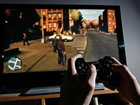 WHO classifies gaming addiction as a disorder