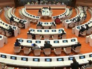 US departure may weaken UN Human Rights Council