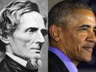 Va. school renames self after Obama