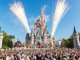 Disney offers $71.3B for 21st Century Fox