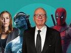 Disney raises its bid for Fox to $71 billion