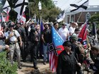 'White civil rights' rally approved for D.C.