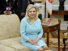Sara Netanyahu charged with fraud