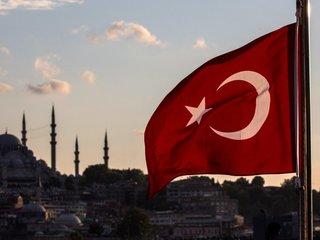 Turkey announces retaliatory tariffs on US goods