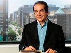 Commentator Charles Krauthammer dies at 68