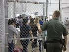 Government taking steps to reunite families