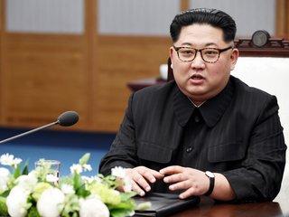 Report: North Korea still enriching uranium