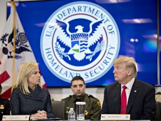 DHS extends protections for some Yemeni citizens