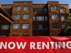 REPORT: Denver rents increase slightly in July