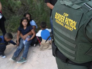 ACLU: Migrant families won't be reunited on time