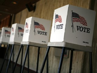 Boston talks voting rights for legal immigrants