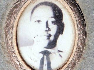 Probe into Emmett Till's 1955 death reopened