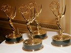 70th Primetime Emmy nominations announced