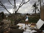 FEMA releases 2017 hurricane report