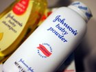 Johnson & Johnson ordered to pay $4.7B in suit