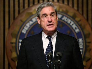 Mueller investigation indicts 12 Russians