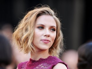 Johansson withdraws from playing transgender man