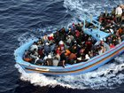 Germany agrees to take in 50 migrants
