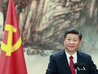China files WTO complaint over $200B tariffs