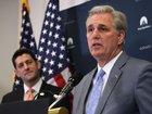 GOP calls off 'abolish ICE' bill vote
