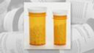 Cutting prescription costs