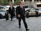 Judge denies Manafort request to move trial
