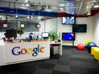 European Commission slaps Google with $5B fine