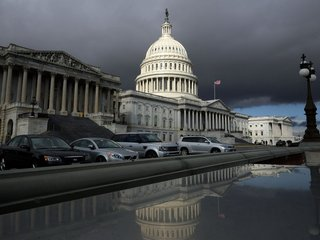 4 states sue federal government over tax cap