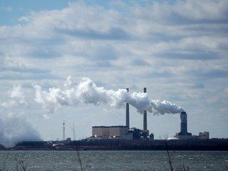 EPA rolling back Obama-era coal ash rules