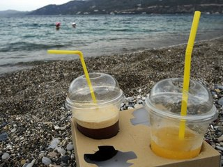 Straw Bans Won't Stop Much Plastic Pollution