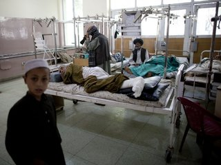 Taliban dispute reports on suicide bombings