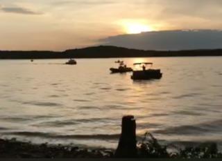 13 killed, still some missing after boat crash