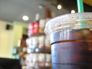 Caffeine may not help control appetite