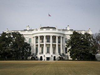 White House clarifies Trump's 'hoax' tweet