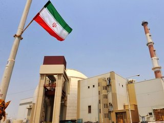 Iran threatens US with 'equal countermeasures'