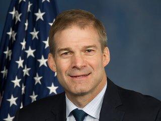 NPR: Rep. Jim Jordan to run for House speaker